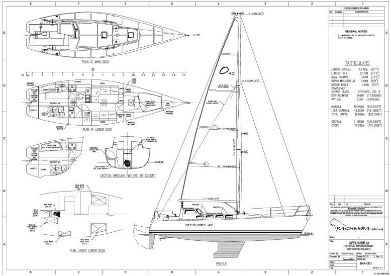 044-001-rev0-offshore-42-general-arrangement-page-001