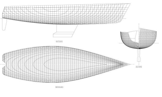 044-002-Rev0 Lines (2)